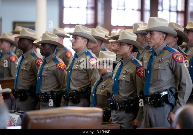 Kansas Armed Security Guard License