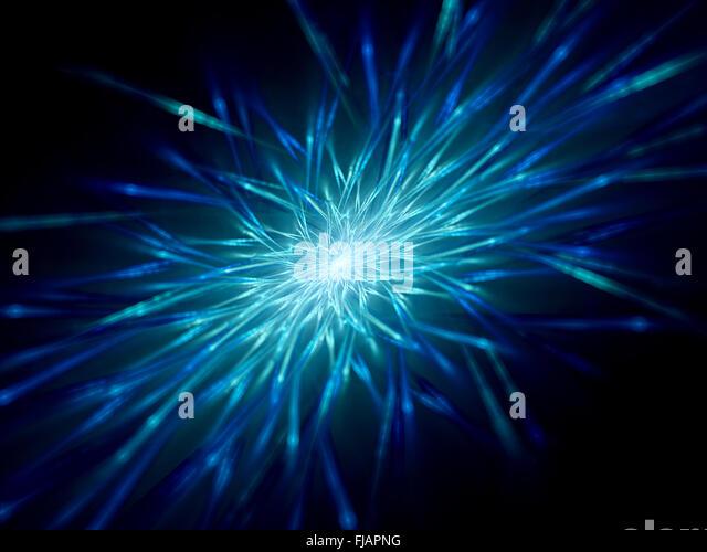 Concept Cordless Picture Light Uk