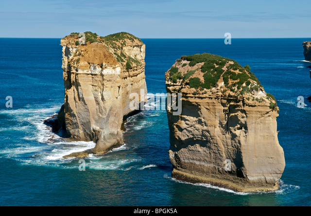 Image result for gorge two cliff