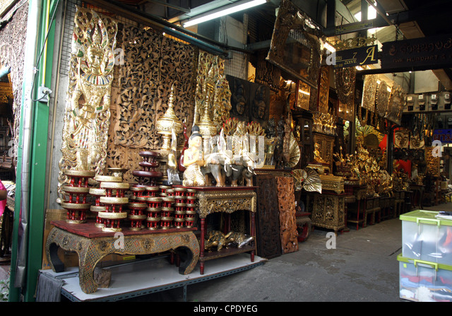 Chatuchak Market Home Decor Home Decor