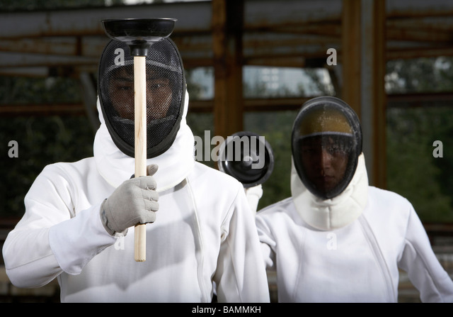 Plungers Stock Photos Amp Plungers Stock Images Alamy
