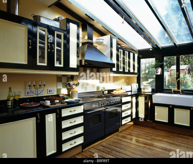 Conservatory Extensions Modern Gl Kitchen House Roof Design IdeasKitchen Extension  Roof Designs Best Roof 2017
