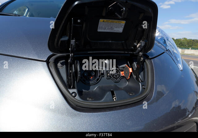 Source Source Related News Nissan Electrical Connector Nissan Altima