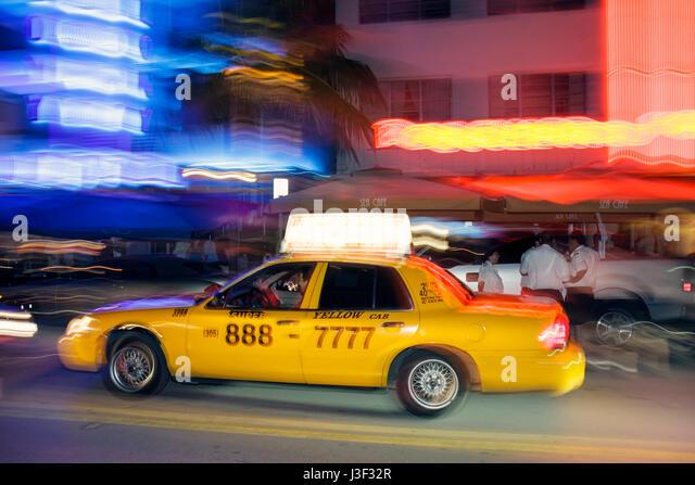 Cab Garden Winter Yellow Fl