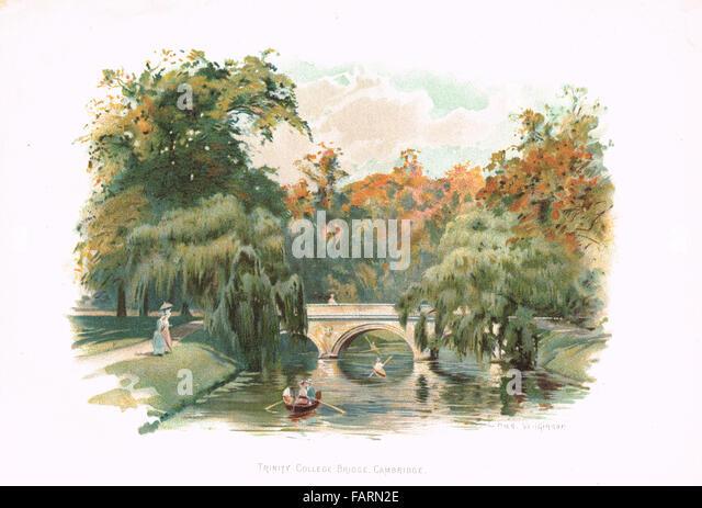 Circa 1900 Stock Photos Amp Circa 1900 Stock Images Alamy