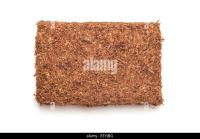 Tobacco Roll Stock Photos & Tobacco Roll Stock Images - Alamy