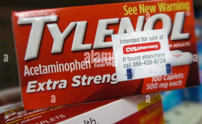 Cvs Shelves Stock Photos Cvs Shelves Stock Images Alamy