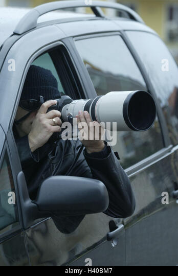 Yeoman Security Monitoring