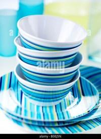 Picnicware Stock Photos & Picnicware Stock Images - Alamy