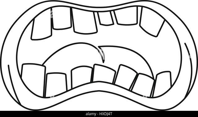 Lx279 Wiring Diagram | mwb-online.co on x534 john deere wiring diagram, z810a john deere wiring diagram, lx279 john deere wiring diagram, x740 john deere wiring diagram, x585 john deere wiring diagram, z445 john deere wiring diagram, lx186 john deere wiring diagram, lx280 john deere wiring diagram, x748 john deere wiring diagram,