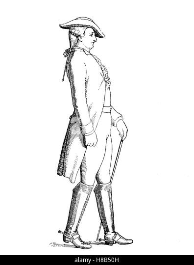 Treaty Of Paris Date In 1783