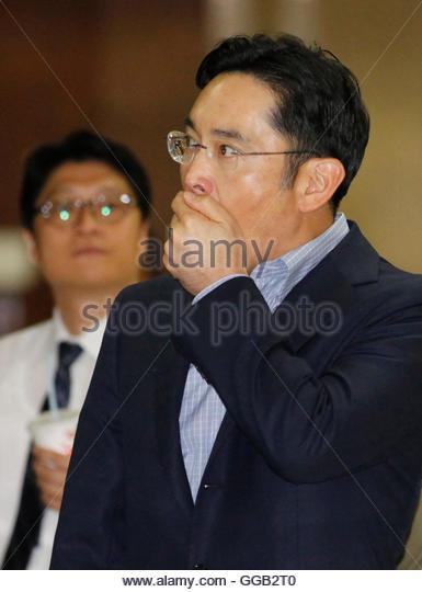 Image result for jay lee samsung