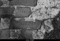 Brick Furnace Stock Photos & Brick Furnace Stock Images ...