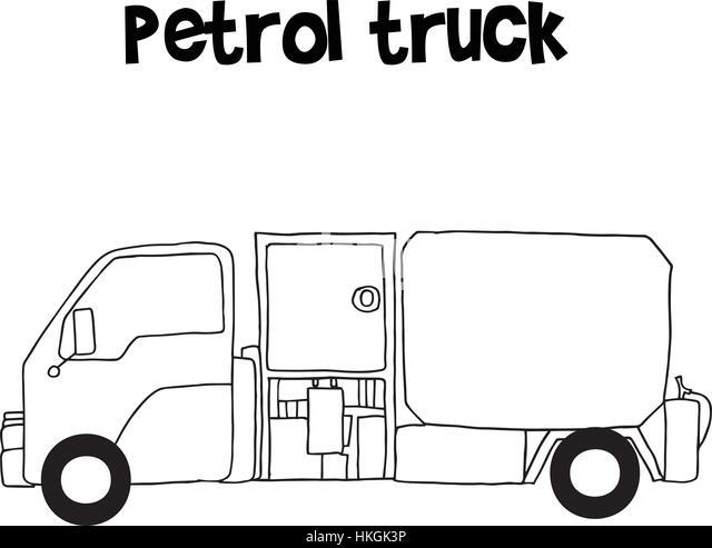 73 80 Chevy Truck Fuse Box Diagram. Chevy. Auto Fuse Box