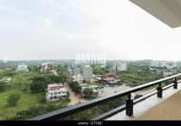 Hyderabad Green Stock Photos & Hyderabad Green Stock ...