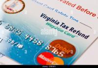 Refund Stock Photos & Refund Stock Images - Alamy