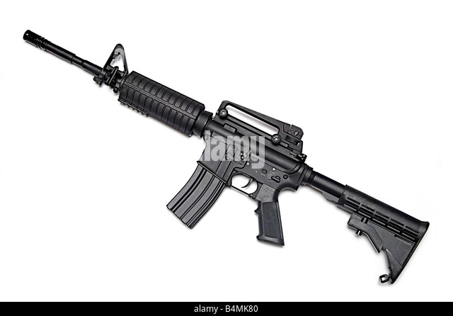 Us Army Special Forces Stock Photos & Us Army Special