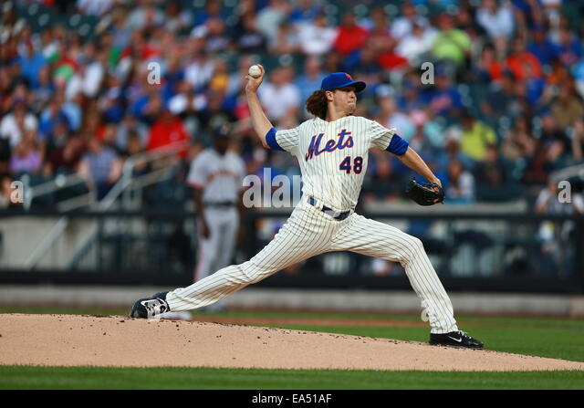 New York Giants Baseball Stock Photos & New York Giants ...