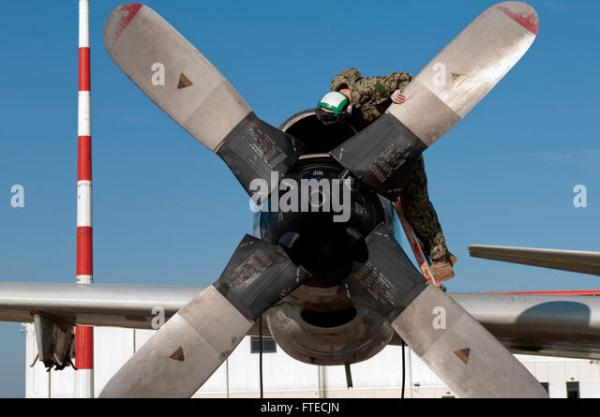 Stanley Aircraft Stock Photos Stanley Aircraft Stock