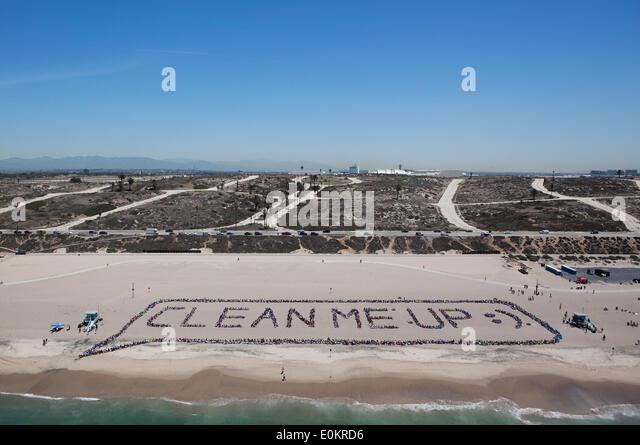 Angeles Los Trash Teachers