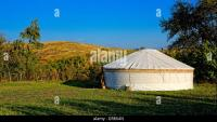 Circular Tent Stock Photos & Circular Tent Stock Images ...