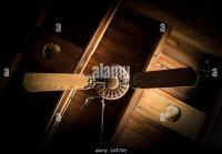 Ceiling Fan History Stock Photos & Ceiling Fan History ...