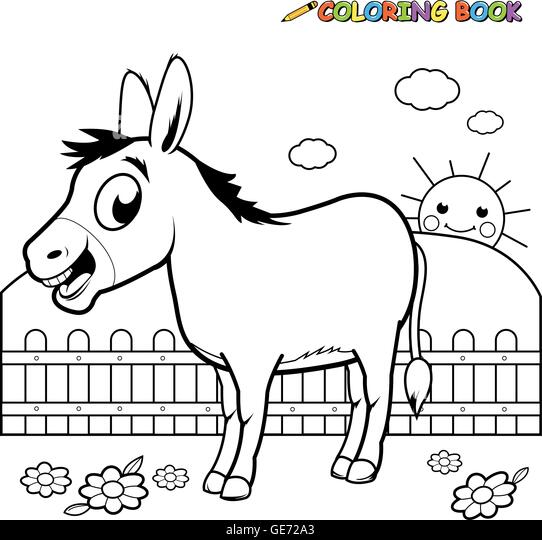 Animal Farm Book Stock Photos & Animal Farm Book Stock