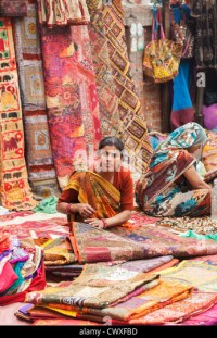 Carpets Seller Stock Photos & Carpets Seller Stock Images ...