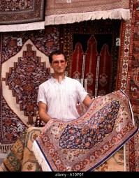 Man Selling Carpets Stock Photos & Man Selling Carpets ...