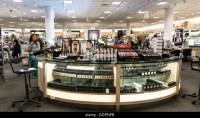 Cosmetics Counter Stock Photos & Cosmetics Counter Stock ...