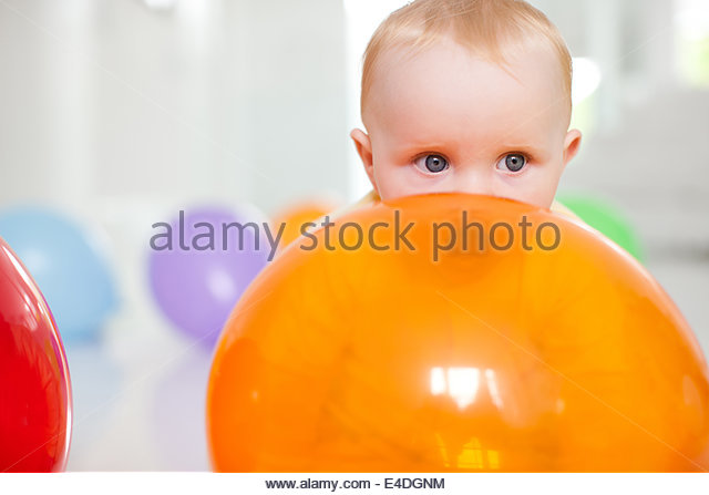 Balloons Stock Photos Amp Balloons Stock Images Alamy