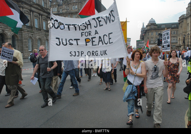 Image result for scottish jews images