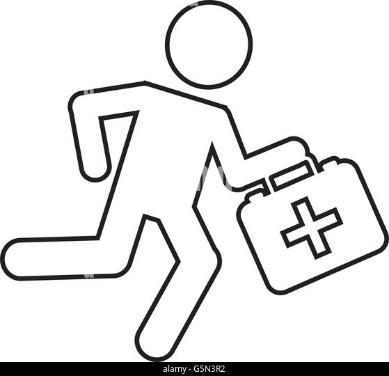 First Aid Paramedic Stock Photos & First Aid Paramedic