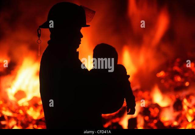 City Department Richfield Fire