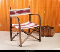 Director Chair Stock Photos & Director Chair Stock Images ...