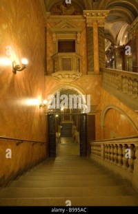 Palace Staircase Stock Photos & Palace Staircase Stock