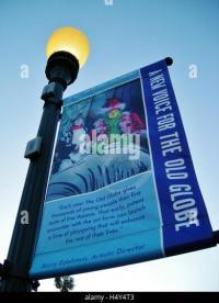 Globe Lamp Post Stock Photos & Globe Lamp Post Stock ...