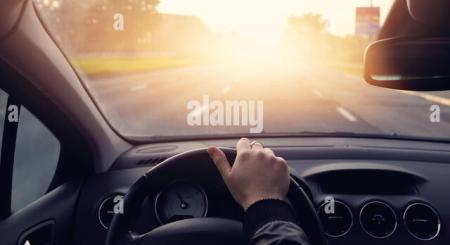 Traveling the Highway of Success