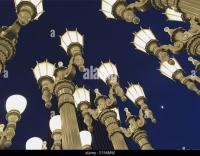 Lacma Light Stock Photos & Lacma Light Stock Images - Alamy