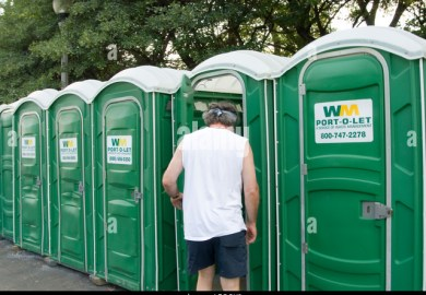 Outhouses For Sale Minnesota