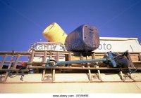 Africa Roof Rack Stock Photos & Africa Roof Rack Stock ...
