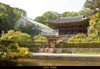 South Korea Garden Stock Photos & South Korea Garden Stock ...