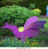 Childrens Maze Stock Photos & Childrens Maze Stock Images ...