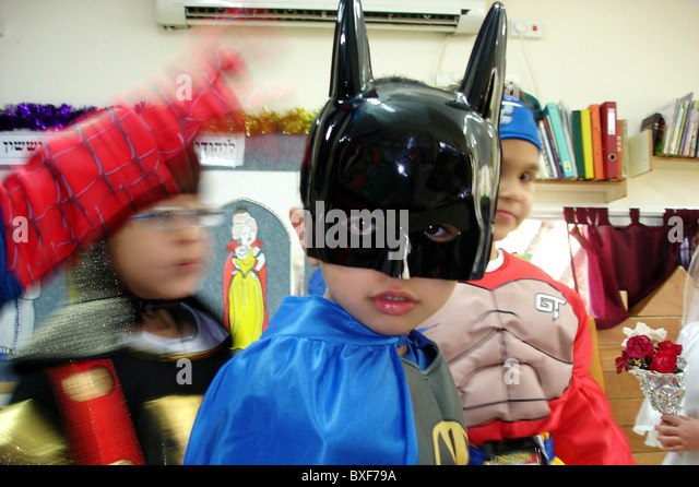 Image result for purim festivities dressing up images