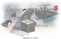Tax Advantageous Stock Photos & Tax Advantageous Stock ...