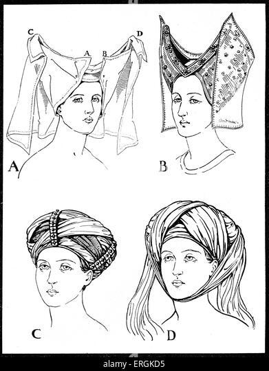 Elizabethan Women Stock Photos & Elizabethan Women Stock