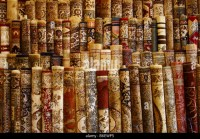 Carpet Shop Dubai Stock Photos & Carpet Shop Dubai Stock ...