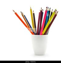 Colourful Mug Stock Photos & Colourful Mug Stock Images ...