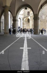 Medieval Floor Stock Photos & Medieval Floor Stock Images ...