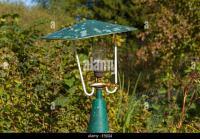 Garden Lamp Stock Photos & Garden Lamp Stock Images - Alamy